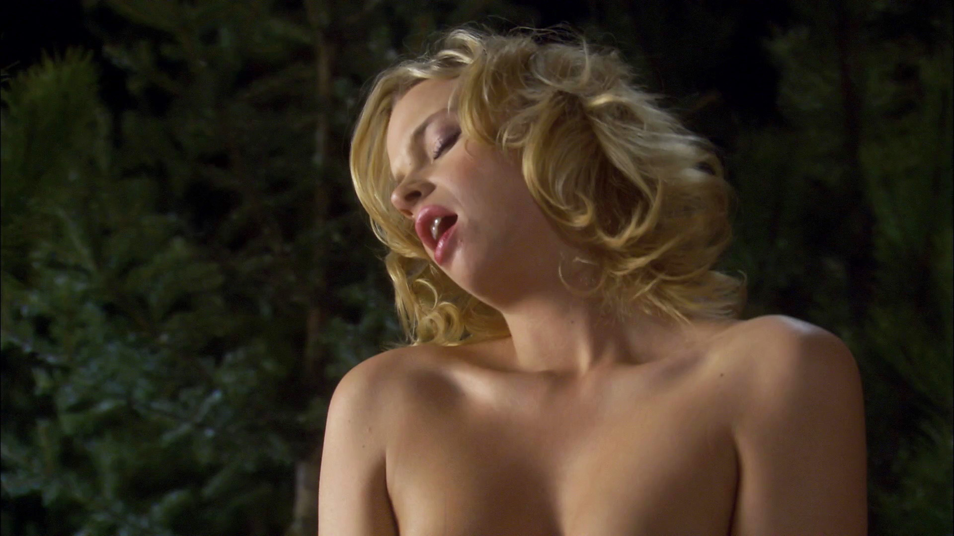 sex pussy com seksin haku