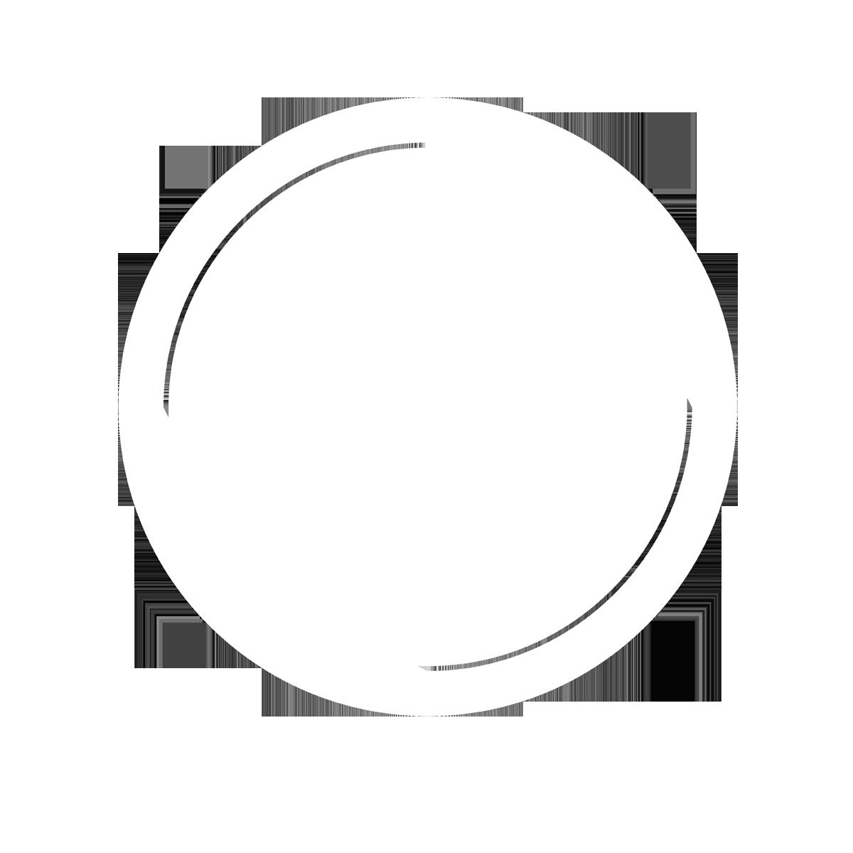 Respawn.fi-logo