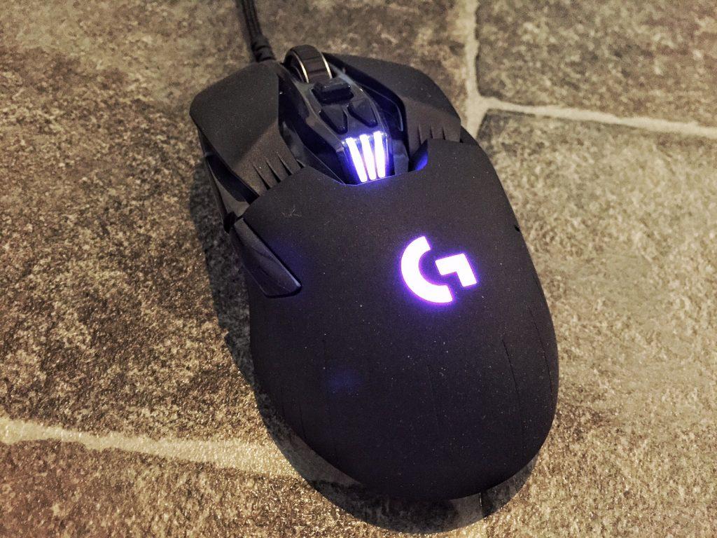 g900-hiiri