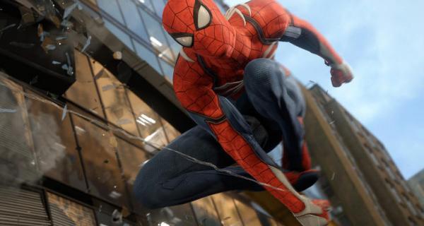 Ultimate Spiderman porno sarja kuvatnuori alaston pillua kuvia