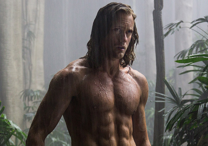 alexander-skarsgard-shirtless-tarzan