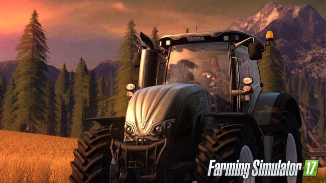 farming-simulator-17-nainen-traktori2