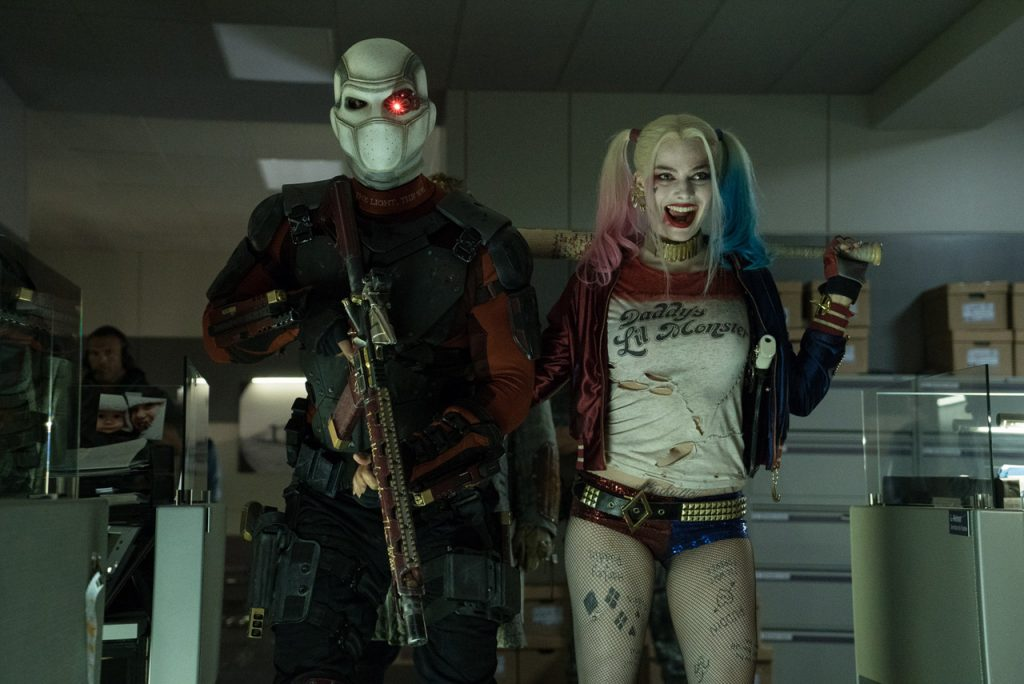 Suicide-squad-harley-deadpool
