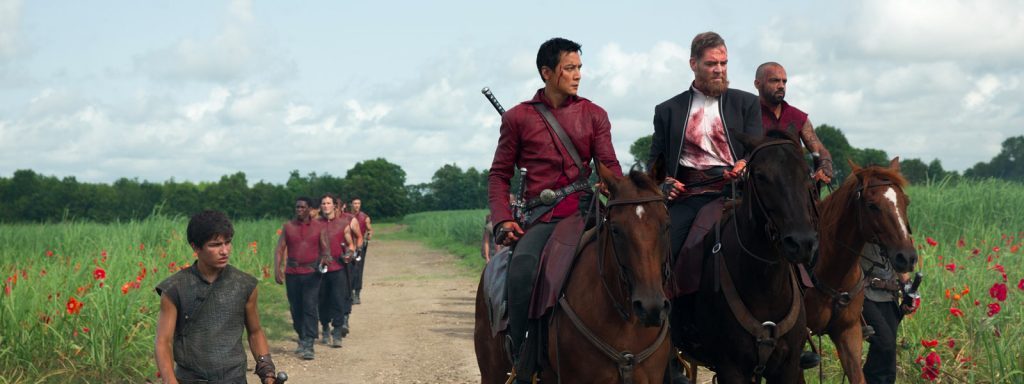 into-the-badlands-mk-knight-sunny-wu-quinn-csokas-104-Post-1600x600