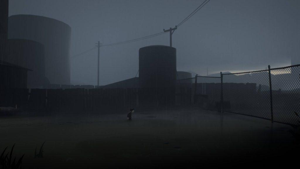 Audiovisuaalisesti peli on helposti yksi hiotuimmista peleistä koskaan.