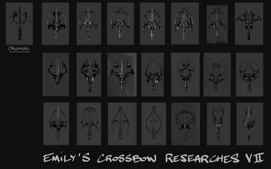 2d_emily_crossbow_02