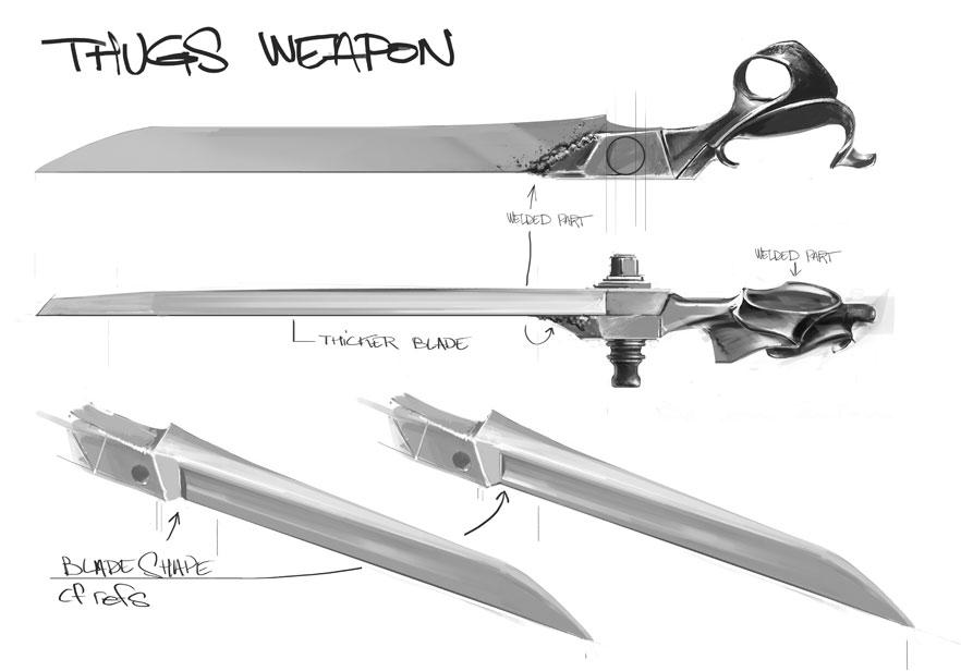 2d_howler_sword_02
