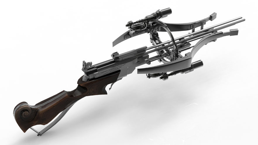 render_emily_crossbow