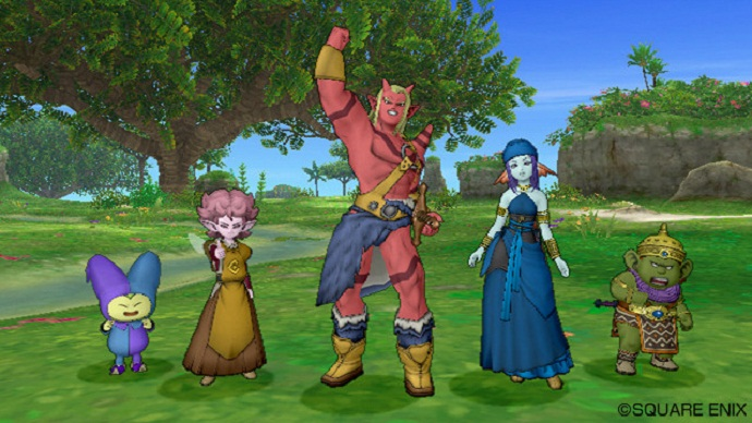 dragon-quest-x-wiiu-tgs