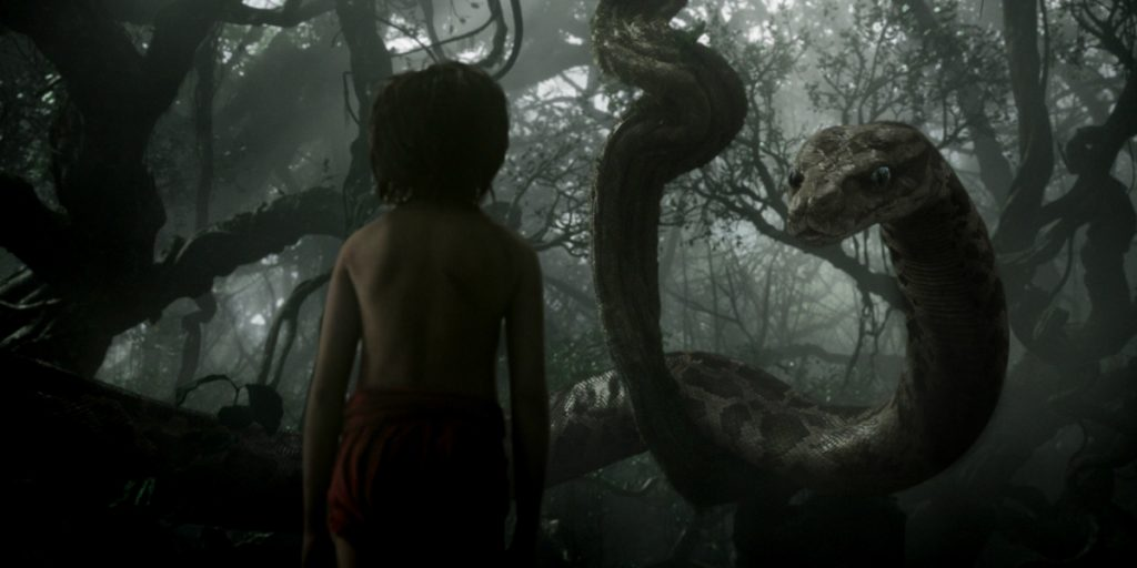 jungle-book-2016-kaa-mowgli-johansson