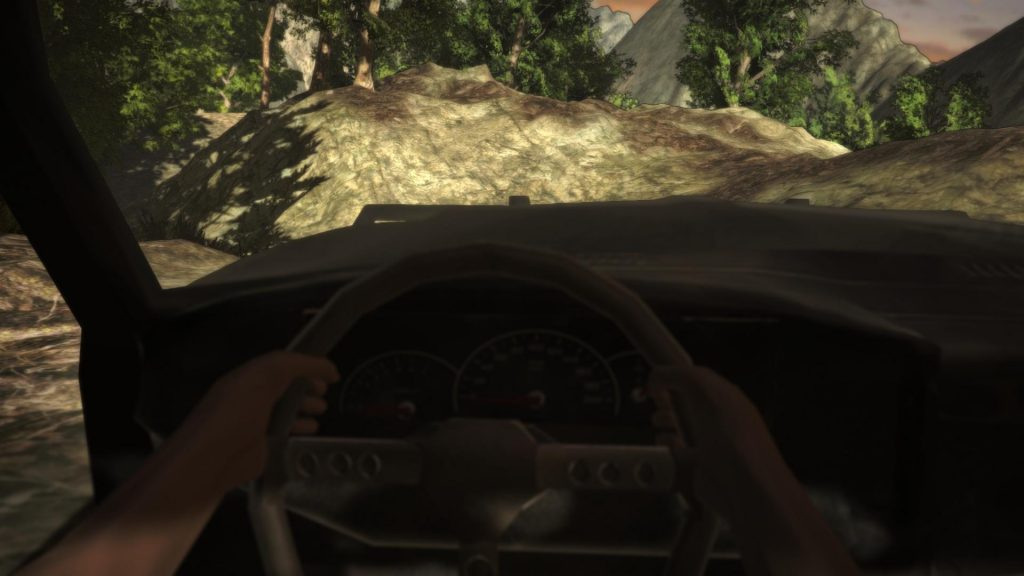 offroad-vr