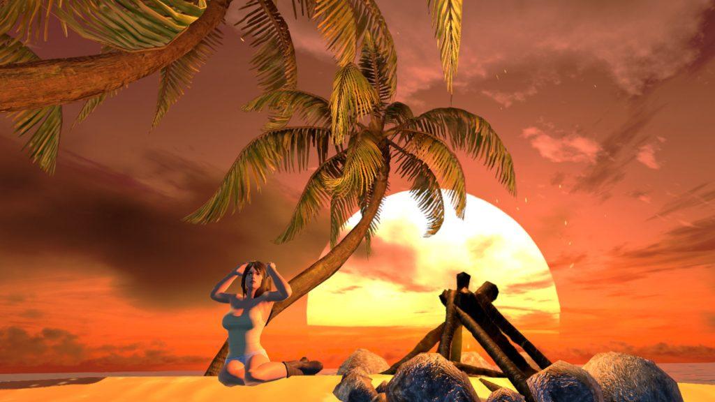 paradise-island-vr-girl-2