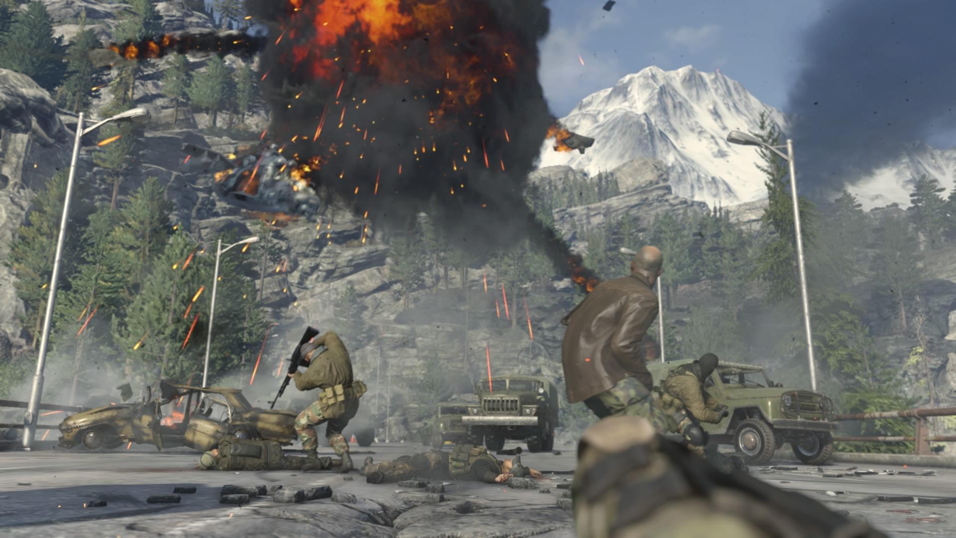 Call of Duty®: Modern Warfare® Remastered_20161030232400