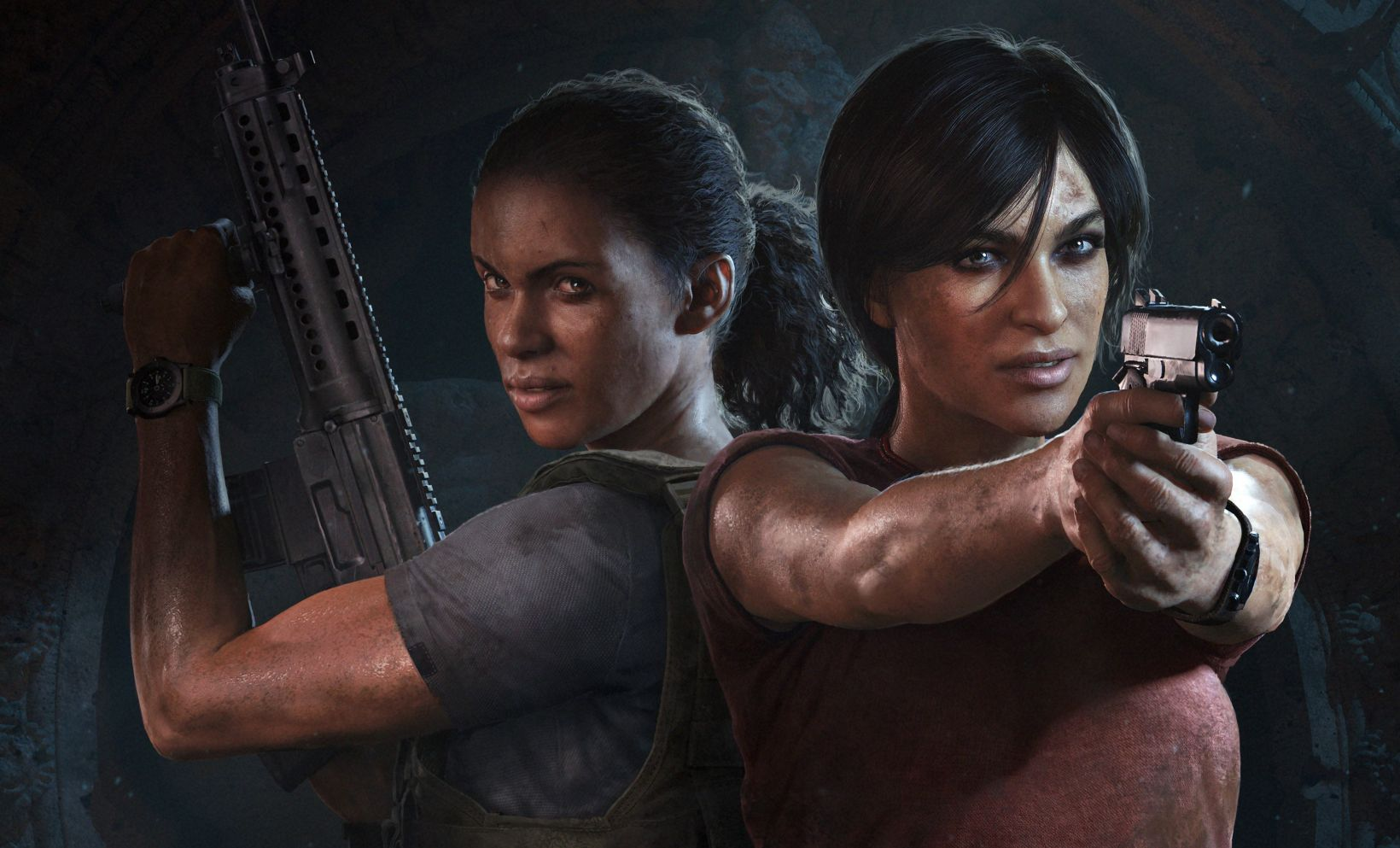 uncharted_the_lost_legacy_large