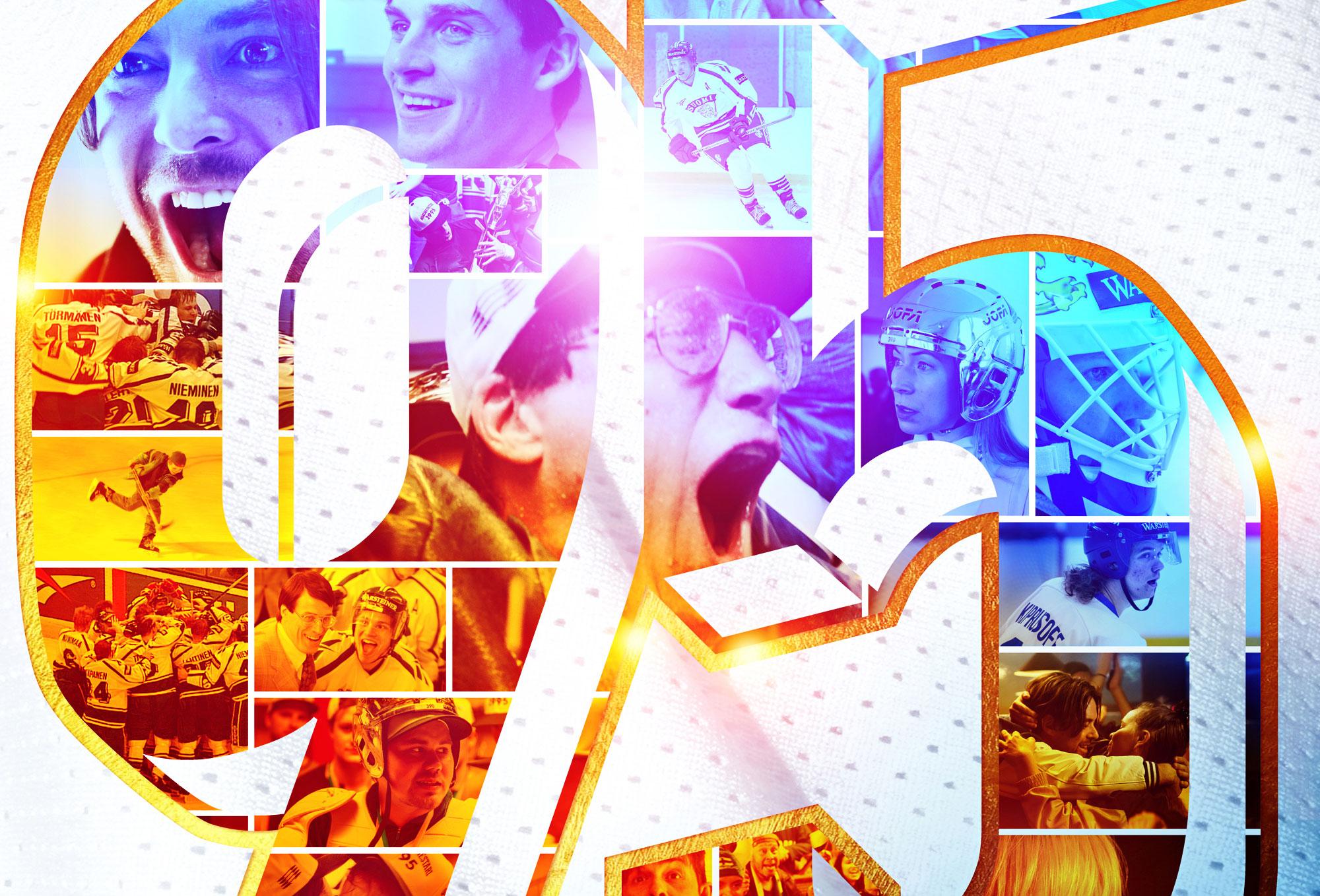 95 Elokuva Arvostelu