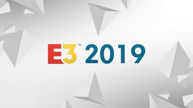 E3 Aikataulut