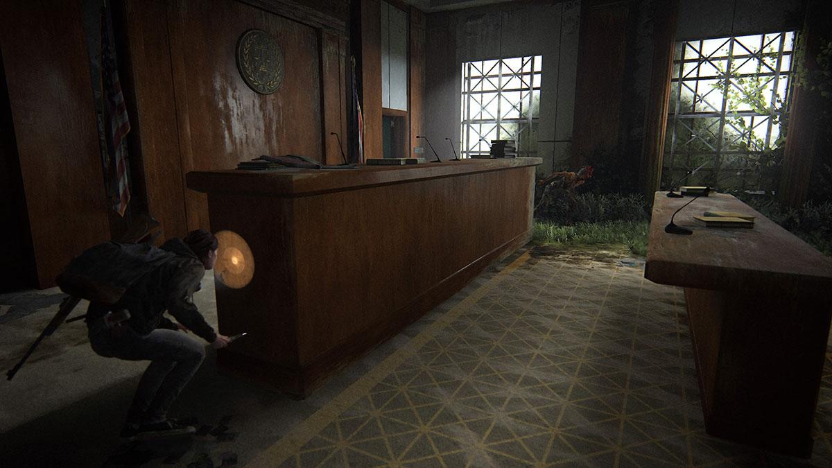 The Last Of Us Arvostelu